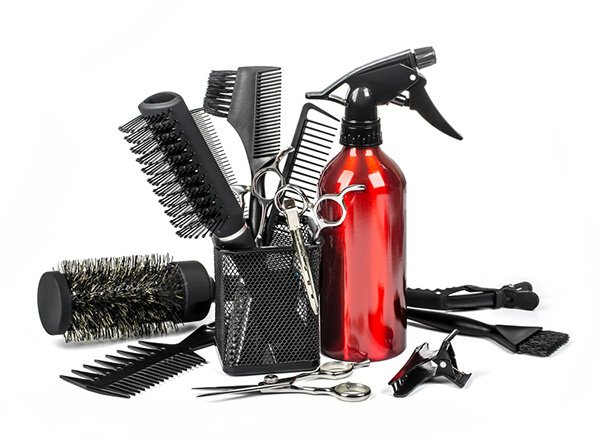 friseur prenzlauer berg friseur gute schnitte salon hair nickel. Black Bedroom Furniture Sets. Home Design Ideas
