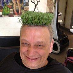 Friseur Prenzlauer Berg Friseur Gute Schnitte Salon Hair